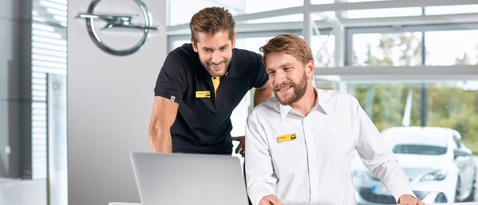 Mitarbeiter-Friedwagner