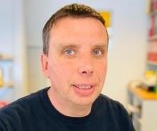 Erwin Greber