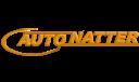 Natter Logo