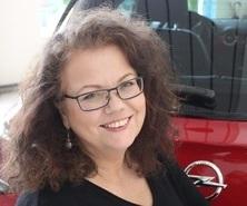 Karin Pelan-Team Riediger