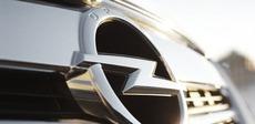 Opel Serviceterminanfrage